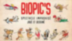 BIOPICS.jpg