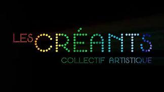 annonce labo confiné - Les Créants collectif artistique