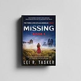 Missing .jpg
