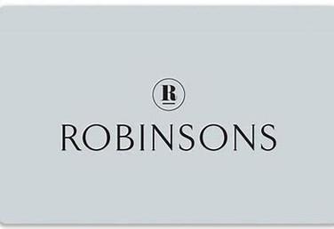 robinson.jpg