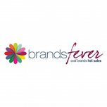 bf_final_logo_1 (1).png