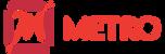 Logo-METRO-retina-OK.png