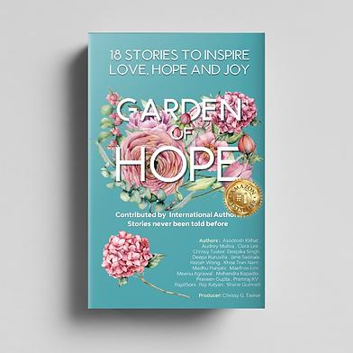 garden of hope mock up.png