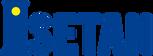 Isetan_logo-700x258.png