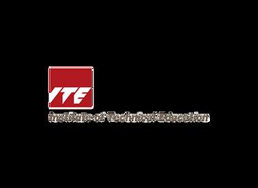 ite-uninterruptible-power-supply-singapo