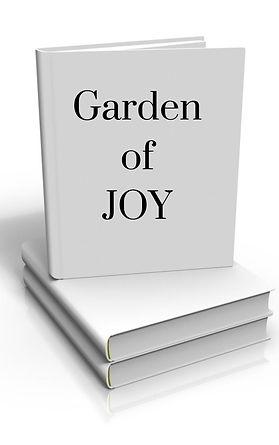 Garden of Joy(1).jpg