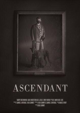 Ascendant-Poster-v3.jpg