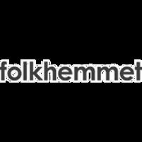 Folkhemmet_edited.png