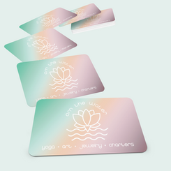 mockup-of-numerous-business-cards-1556-e