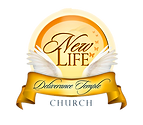 new life temple logo copy.png