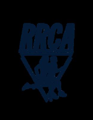 RRCA_logo_-_no_white_square-231x300.png