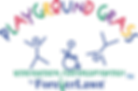PlaygroundGrass-logo.png