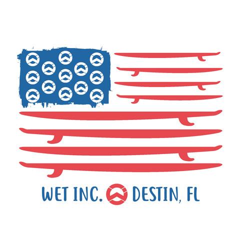 wet inc flag.jpg