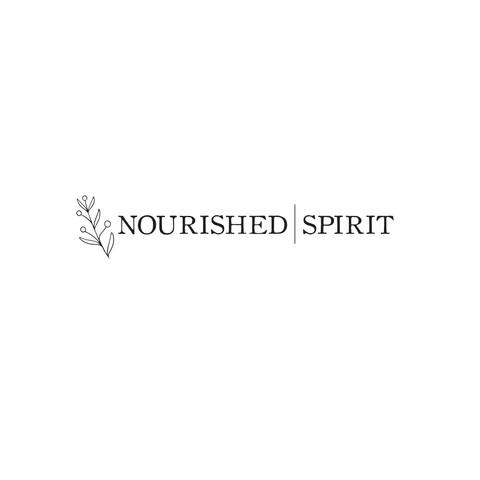 nourished spirit logo alt FINAL digital.