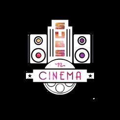 subs n cinemas logo.png