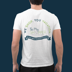 back-view-t-shirt-mockup-featuring-a-man