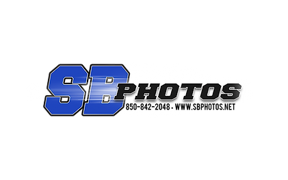 sb logo_info.png