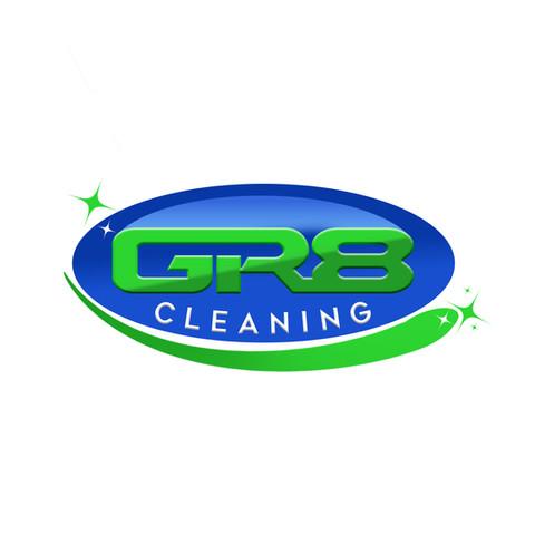 gr8 cleaning logo design FINAL digital.j