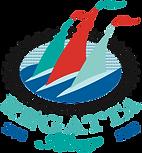 regatta-20th-final.png