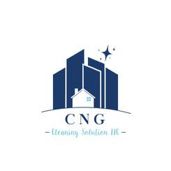 cleaning solutions LLC FINAL digital.jpg