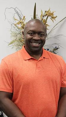 Minister Jonathan Avery