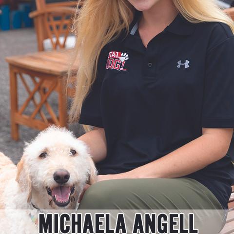 Total Dog Biz Card Michaela NEW.jpg