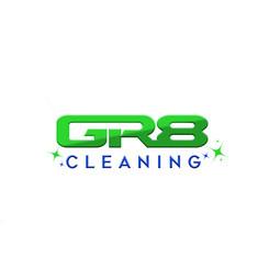 gr8 cleaning logo design alt FINAL digit