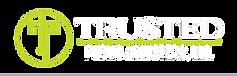 TrustedPA-Logo-2.png