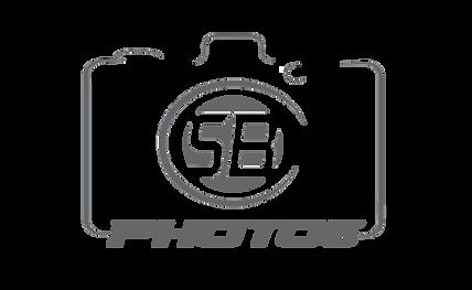 sb_photos.png