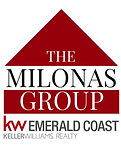 Milonas Group.KWEC Logo.jpg