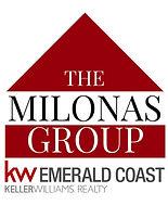Milonas Group.KWEC Logo.jpg