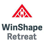windshape-retreat-2.jpg