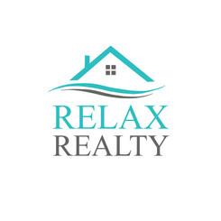 Relax Realty main digital.jpg