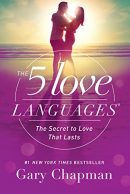 The-5-Love-Languages-130x194.jpg