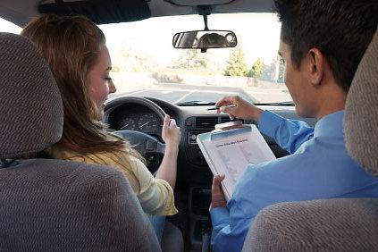 drivers ed staten island fall
