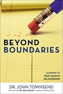 Beyond-Boundaries-130x194.jpg