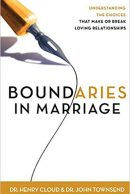 Boundaries-in-Marriage-130x194.jpg