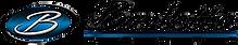 horizontal-barletta-logo.png