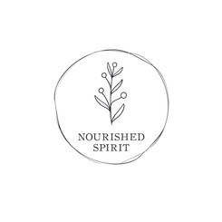 nourished spirit logo FINAL print.jpg