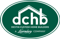 dchb-legendary-green-oval-print.png