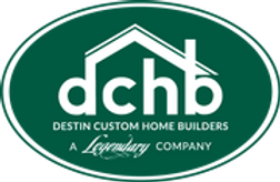 dchb-legendary-green-oval-print.png