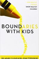 Boundaries-with-Kids-130x194.jpg