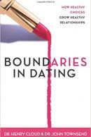 Boundaries-in-Dating-130x194.jpg
