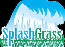SplashGrass-Logo.png