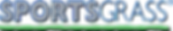 sportsgrass-logo.png