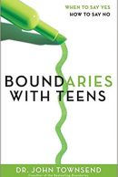 Boundaries-with-Teens-130x194.jpg