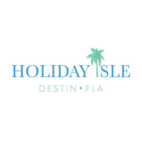 Holiday Isle logo FINAL digital.jpg