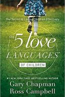 The-5-Love-Languages-of-Children-130x194