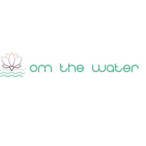 Om the Water logo alt FINAL digital.jpg