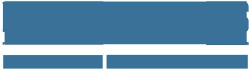 bioelements-skin-care-logo-2.png